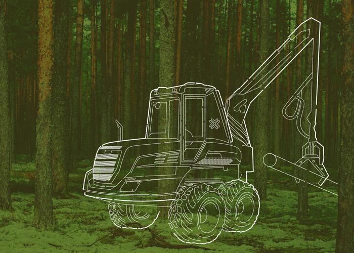 Miks metsaühistuga liitumine kasulikon